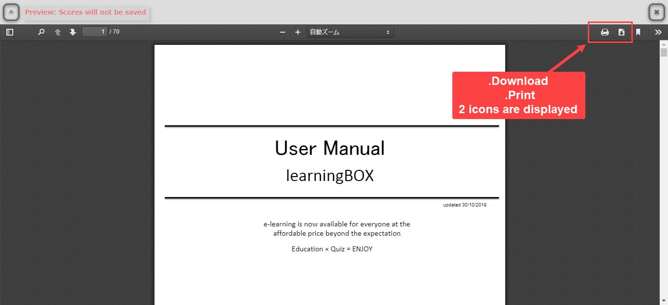 Online Learning - PDF-3