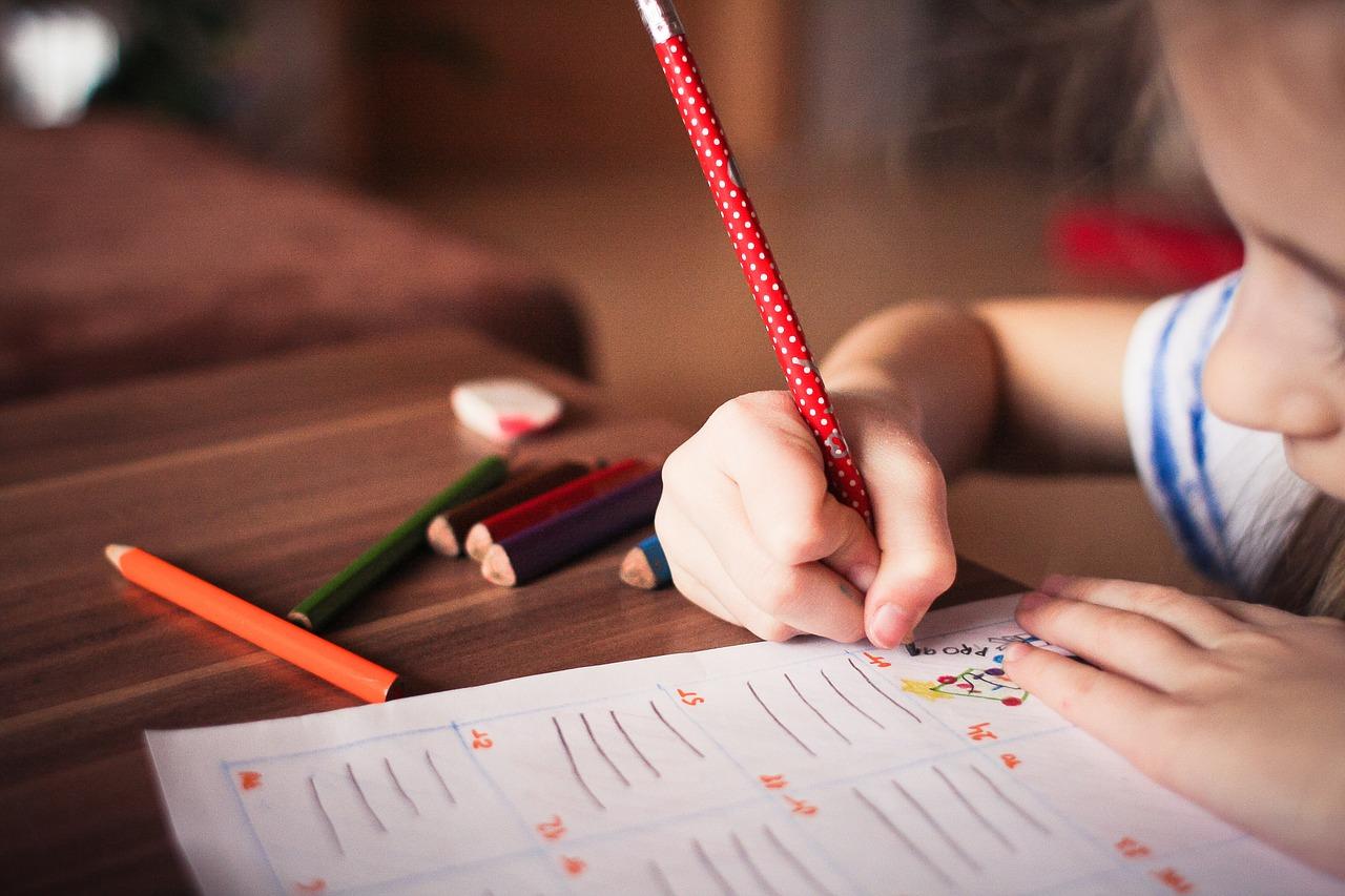 教育のICT化について