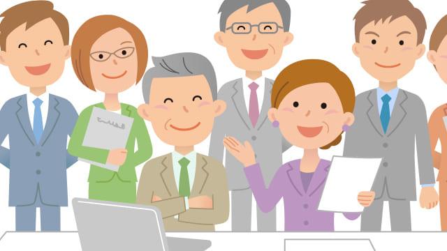 eラーニングの運用を改善して社員研修の効果を上げる方法
