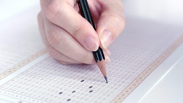 papertest