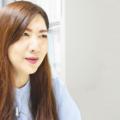 【導入事例インタビュー】2019年7月30日 SMONA様