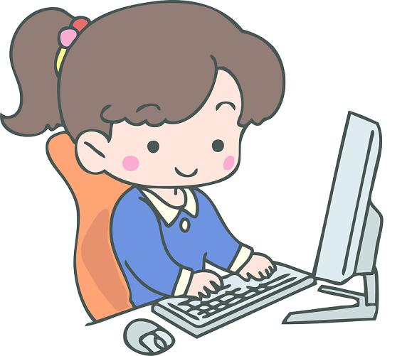 learningBOX_タイピング教材