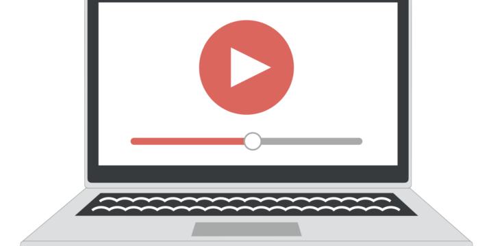 learningBOX-動画ファイルの大きさと容量