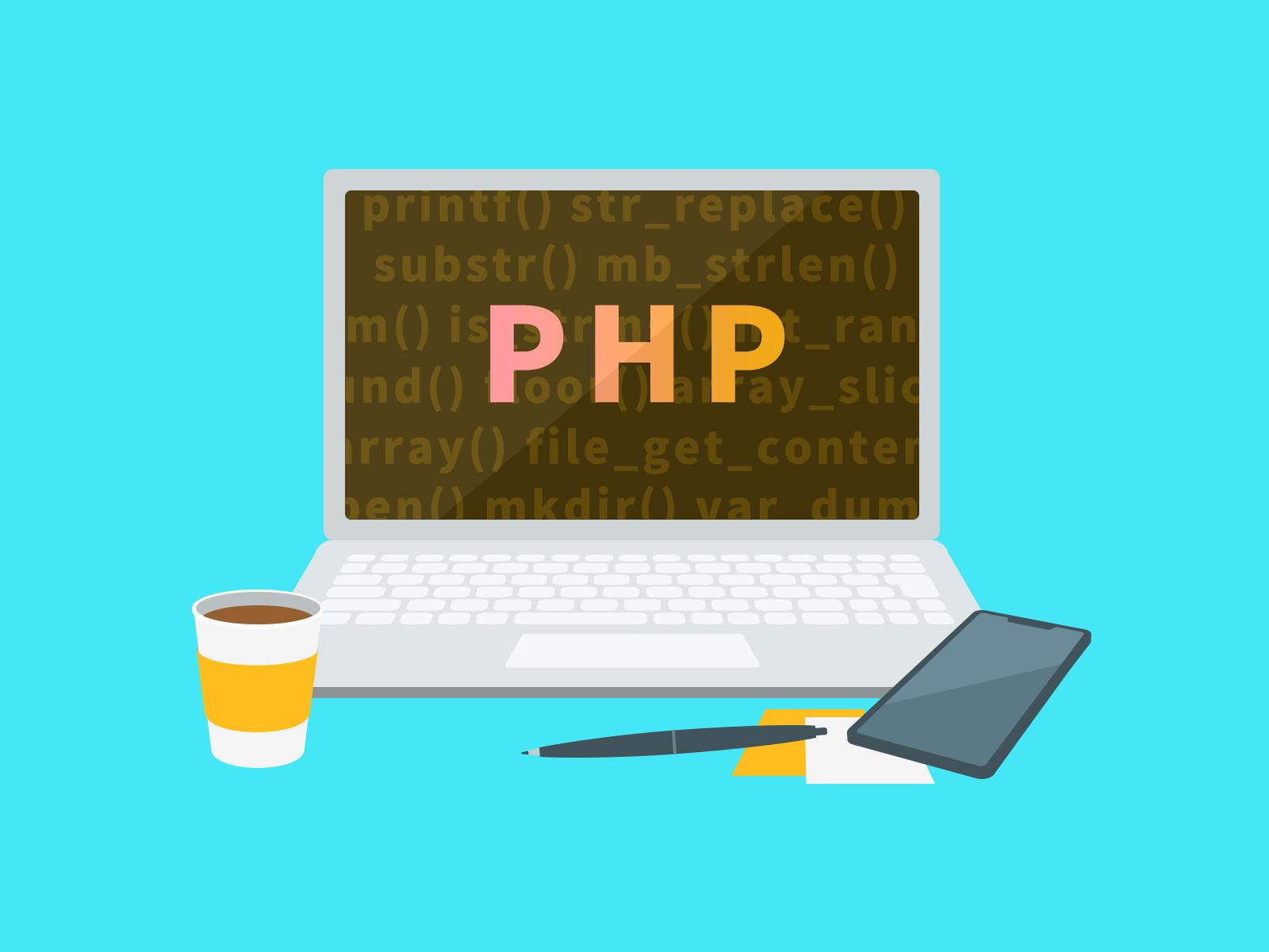 learningBOX-PHP