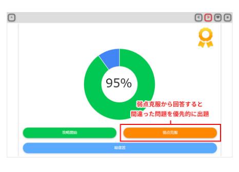 オンライン学習-learningBOXー4
