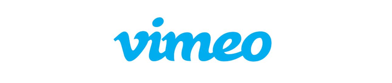 vimeo-ライブ配信