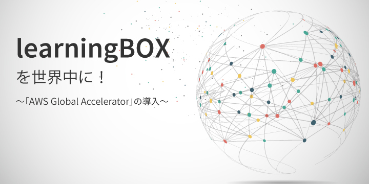 learningbox