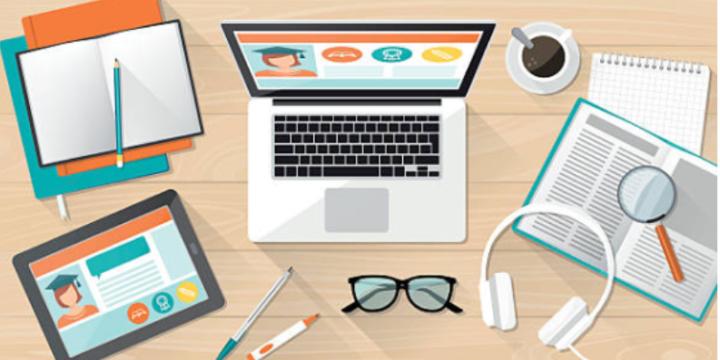 オンライン学習-無料導入