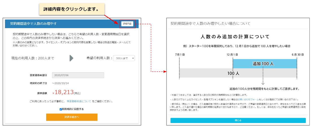 アップグレード-learningBOX-3