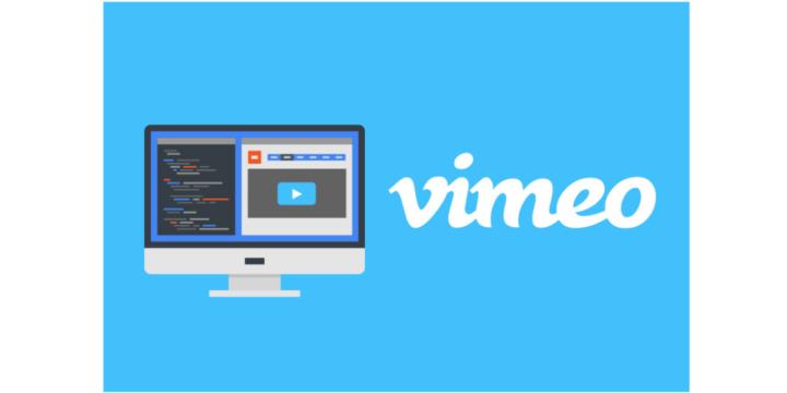 ライブ配信動画-オンライン学習