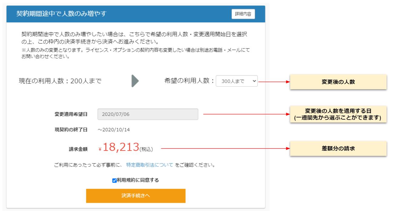 アップグレード‐learningBOX-2