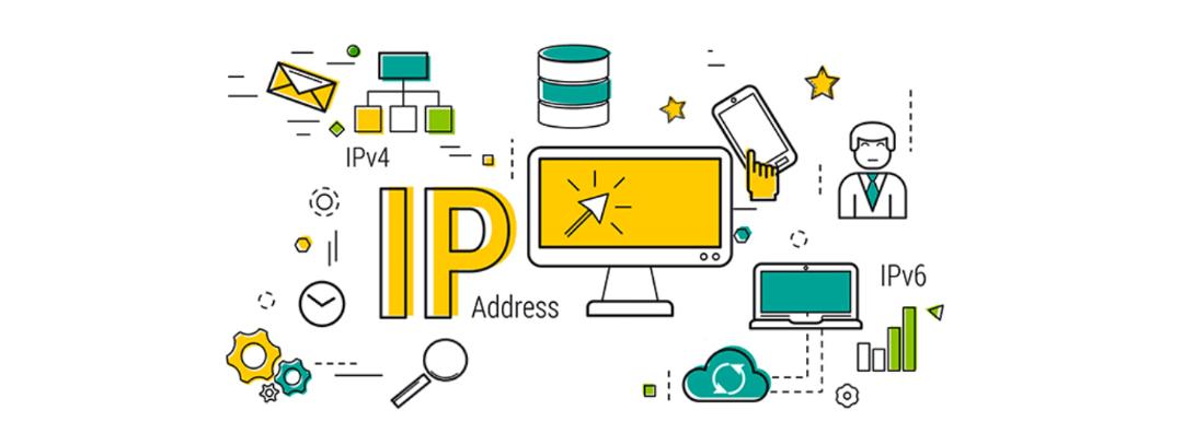 IP制限-eラーニングシステム