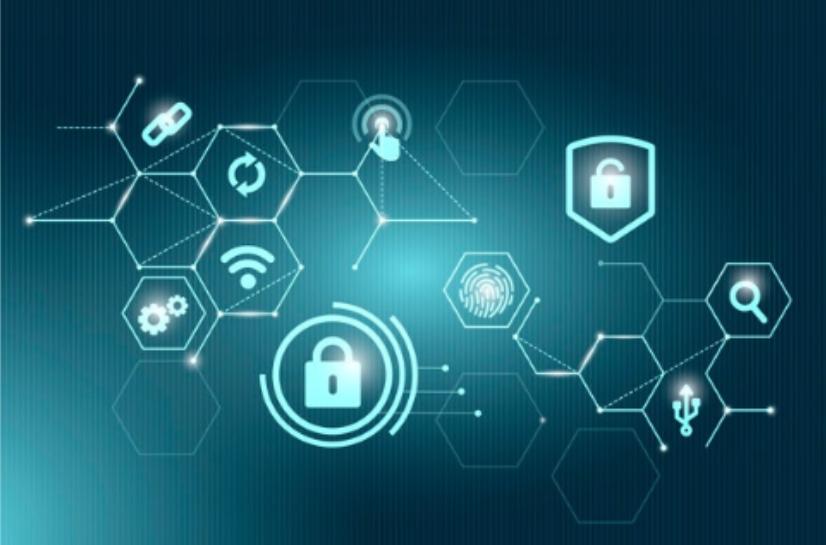情報セキュリティ-eラーニングシステム
