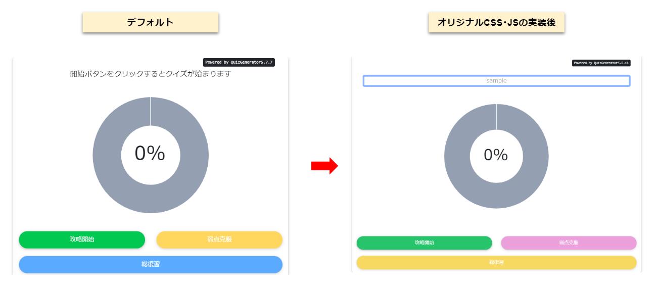 learningBOX-カスタマイズ
