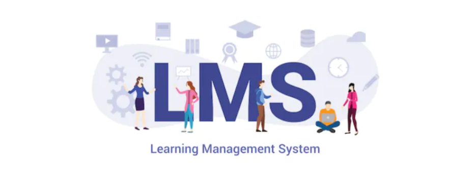 lms-elearning