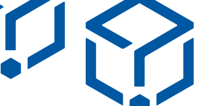 learningBOX-お知らせ