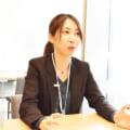 【導入事例インタビュー】2019年12月5日 株式会社物語コーポレーション様