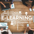 Dramatic change with e-learning! What are the advantages and disadvantages of introducing it</trp-post-container
