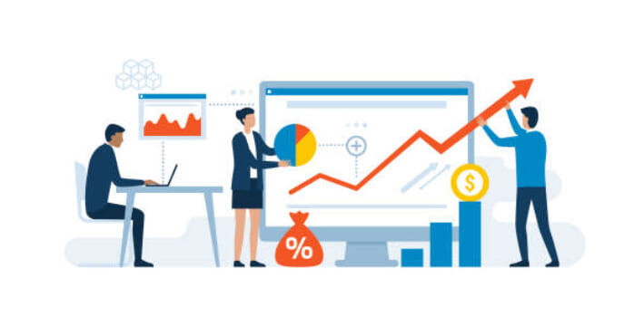 elearning - market research