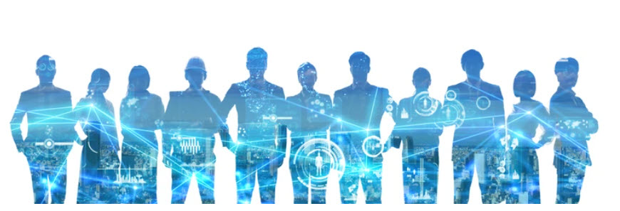 About Digital Transformation