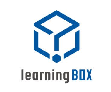 learningBOX-elearning