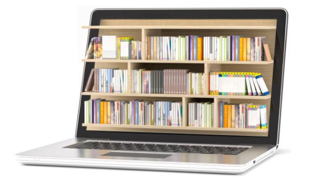 デジタル教科書のメリットについて