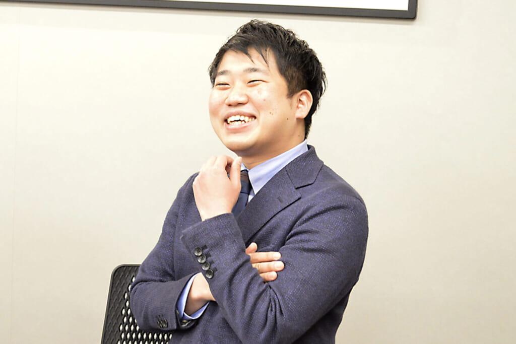 Monogatari Corporation - Case Study Interview