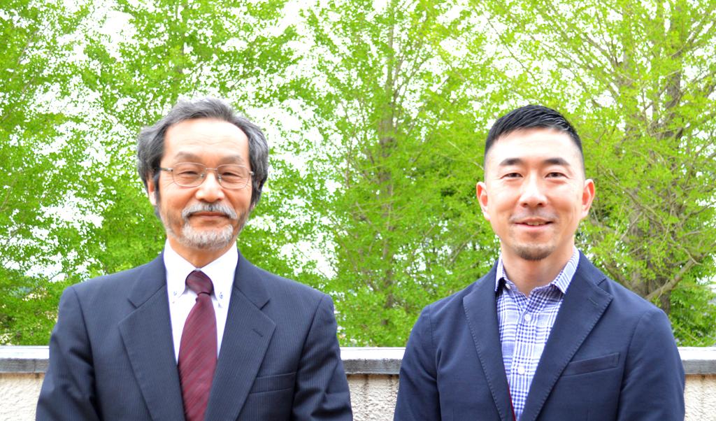 casestudy-一般社団法人 日本LD学会