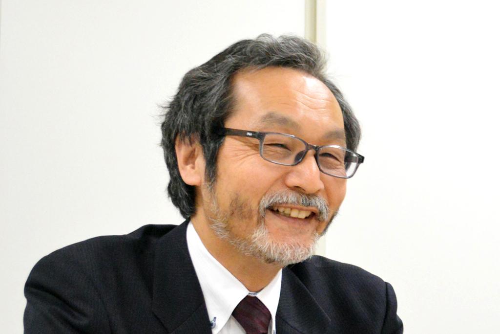 casestudy-一般社団法人日本LD学会