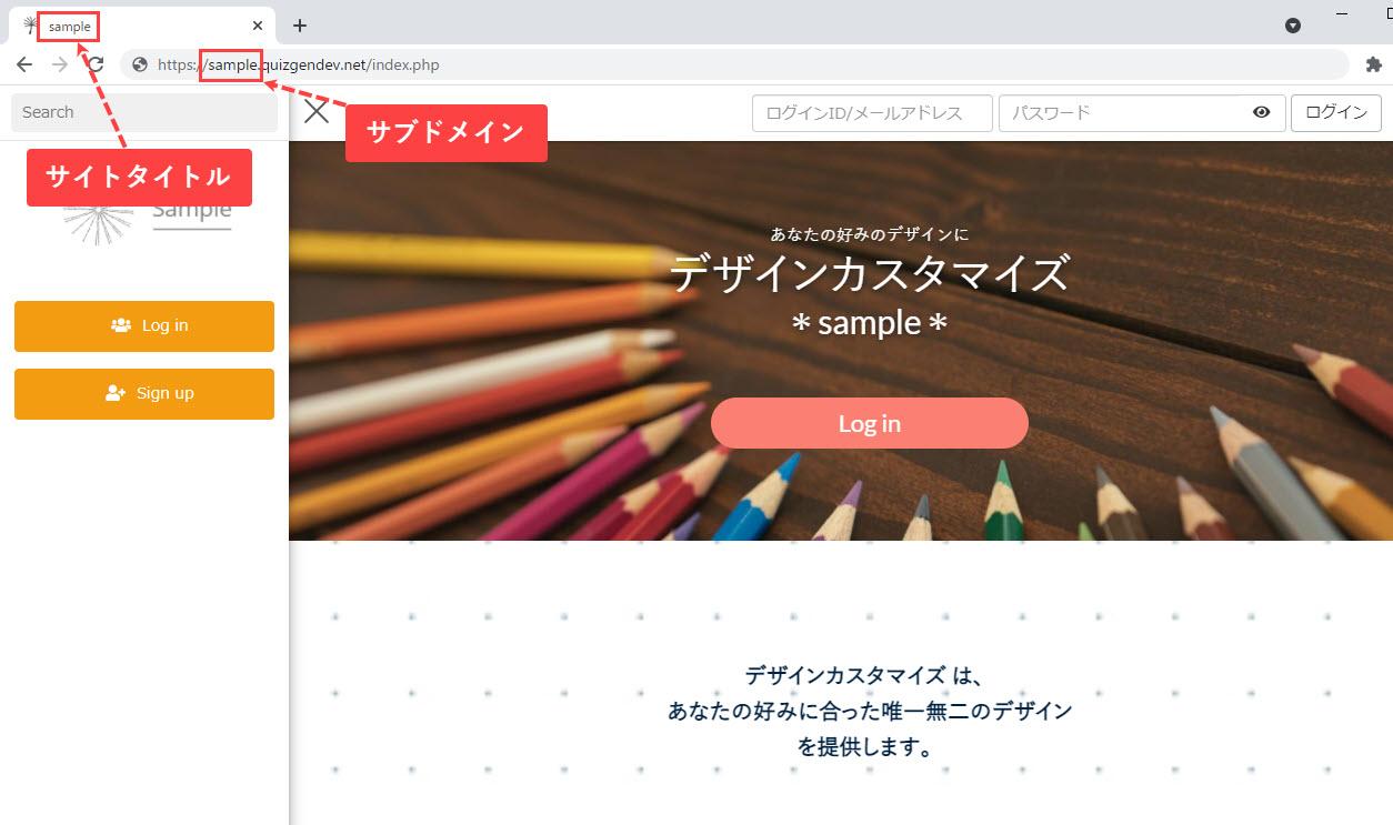 h_blog